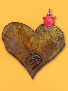Kempner-heart