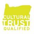 OCT Qualified logo 72