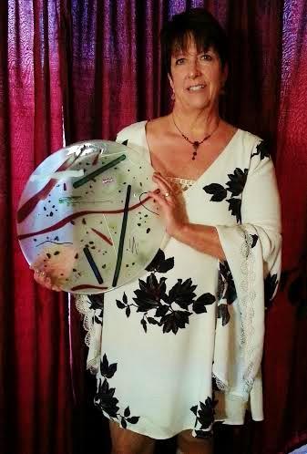 Debbie Earley